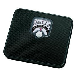 TANITA 機械式體重計HA552(附BMI功能)