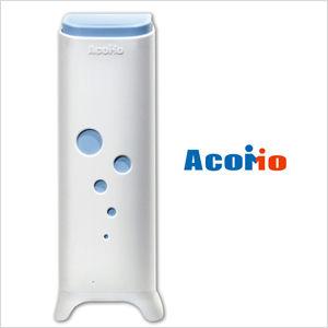 全天候空氣殺菌機 (AcoMo AirCare)