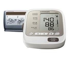 2013新款~歐姆龍手臂式電子血壓計JPN5,(日本原裝進口),旗艦機種,網路不販售 $3,880↓,歡迎來電諮詢。