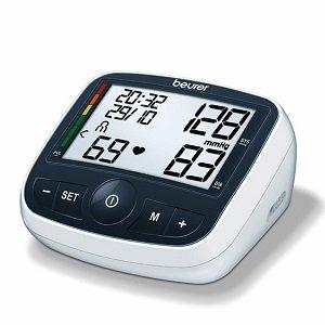 德國博依beurer 血壓計 BM40~上臂式~三年保固,$2,680↓醫療器材網路無法直接販售,請來電諮詢