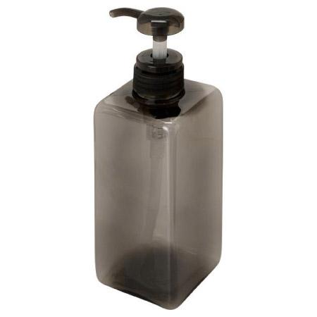 壓瓶 CLEAR GY600