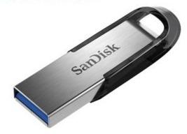 可傑 SanDisk Ultra Flair CZ73 USB3.0 16G 150MB/s 金屬質感 隨身碟 公司貨5年保固