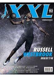 NBA美國職籃XXL 2月2016第250期