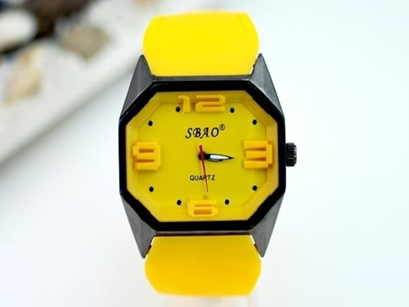 《316小舖》【PG26】(時尚石英手錶-新款手錶-單件價 /男性手錶/女性手錶/生日禮物/聖誕節禮物/耶誕節禮物/日式手錶/男女手錶)
