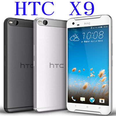 HTC One X9 32G 攜碼台灣之星4G上網吃到飽月繳$799 手機1元 超優惠