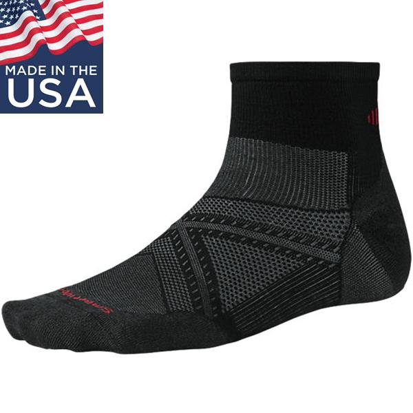 【鄉野情戶外用品店】 Smartwool |美國| PhD Run 跑步超輕短襪/跑步襪 戶外襪 羊毛襪/SW0SW165 【超輕量】