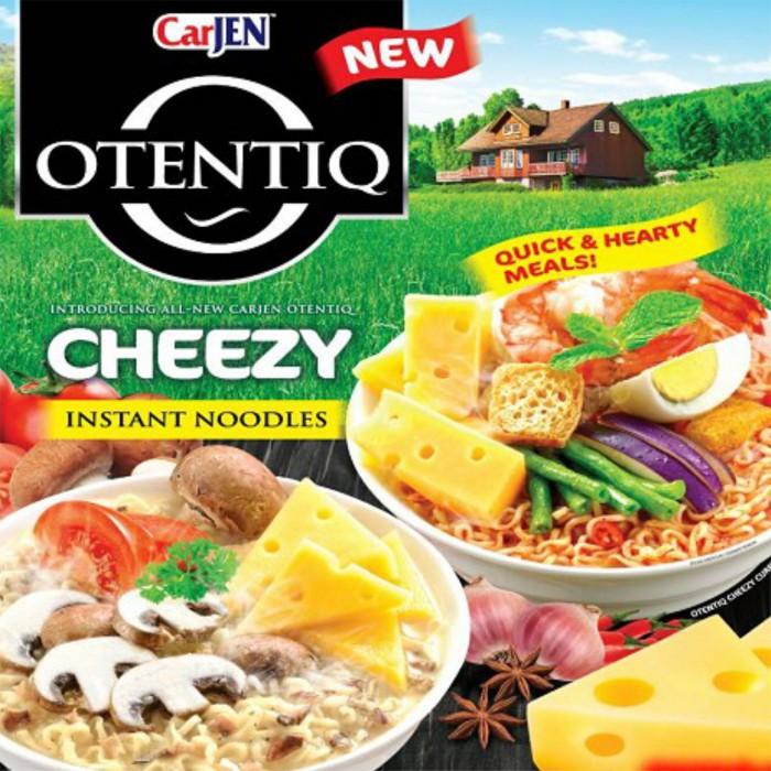 【KTmiss】CarJen芝士咖哩麵 起司泡麵 咖哩泡麵 馬來西亞進口泡麵 杯麵 方便麵 速食麵 熱門 熱賣 人氣 團購 超夯 好吃 便宜 特價 促銷