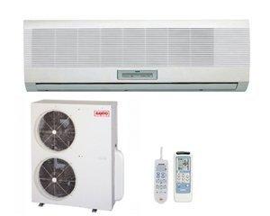 【三洋 SANLUX】20-27坪 落地型冷氣 SAP-E140PA/SAP-C140PA