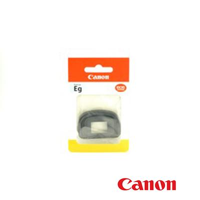 Canon Eg 眼罩 觀景窗眼罩
