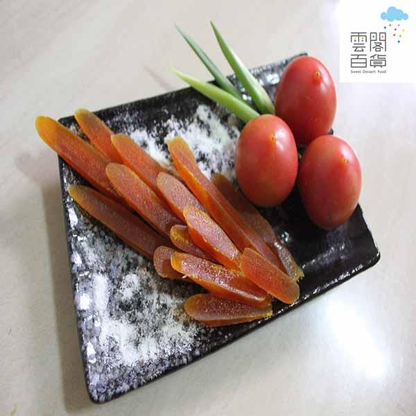 《烏魚伯》口福  烏金一口吃  特饗組 →【SDF雲閣百貨】►中時評比★年節零食