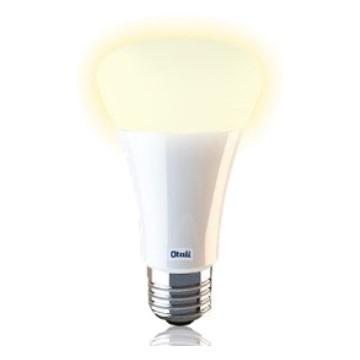 WINTEK 勝華科技 Otali LED 10W 2800K E27 黃光 全周光 全電壓 球泡燈_WI520005另有白光
