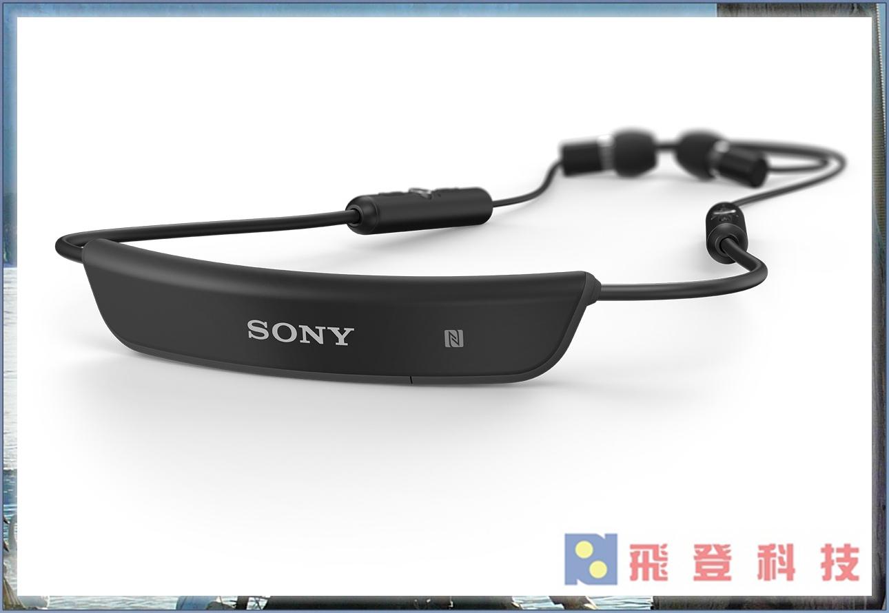 【藍芽耳機】 SBH-80 SBH80 頸掛式藍牙耳機 公司貨 防水 防震 智能 含稅