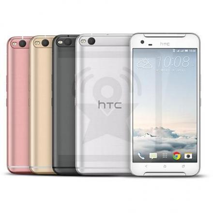 【星欣】HTC ONE X9 dual sim(3G/32G)4G LTE / 支援雙卡雙待 直購價
