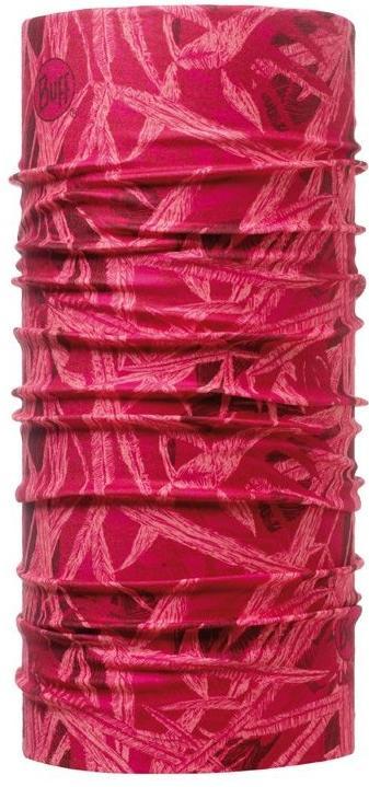 ├登山樂┤西班牙 BUFF COOLMAX® 驅蟲頭巾系列 奼紫嫣紅 #BF105839