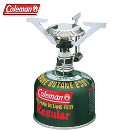 ├登山樂┤美國 Coleman F-1強力瓦斯爐 # CM-0106J