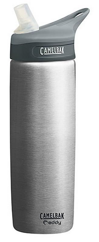 ├登山樂┤美國 Camelbak 多水不鏽鋼吸管水瓶 720ml # CB53381