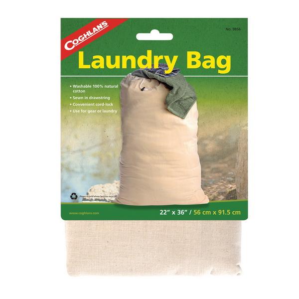 ├登山樂┤加拿大 COGHLAN'S 睡袋收納袋/洗衣袋 #9856