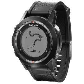 ├登山樂┤台灣 Garmin  FENIX 全能戶外運動GPS腕錶 # 010-01040-05