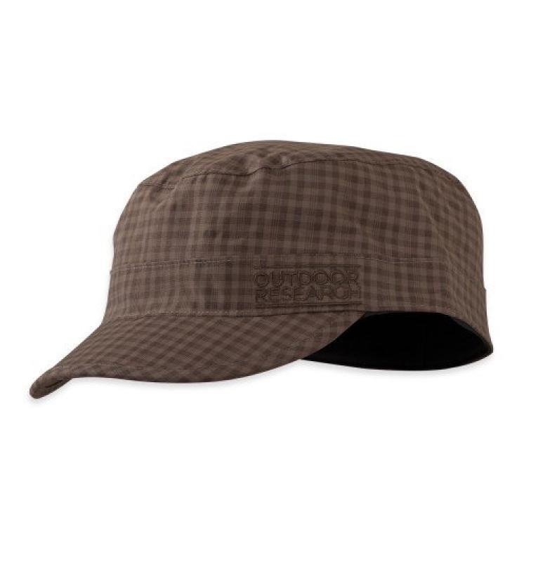 ├登山樂┤美國 Outdoor Research RADAR STORM CAP 輕量防水透氣鴨舌帽(820)(001) # 82015