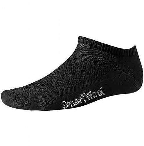 ├登山樂┤美國 Smartwool  Men's Hike Ultra Light Micro Sock  美麗諾羊毛 輕薄無筒登山襪 吸濕抗菌 抗臭 # SW449