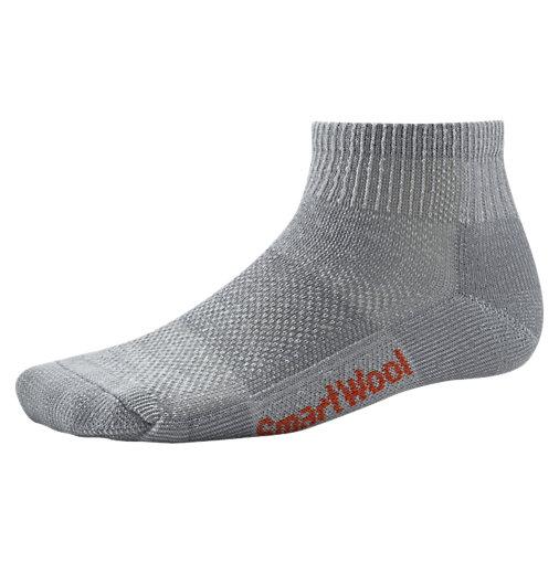 ├登山樂┤美國 Smartwool Men's Hike Ultra Light Mini Sock 美麗諾羊毛 輕薄短筒登山襪 吸濕抗菌 抗臭 # SW450