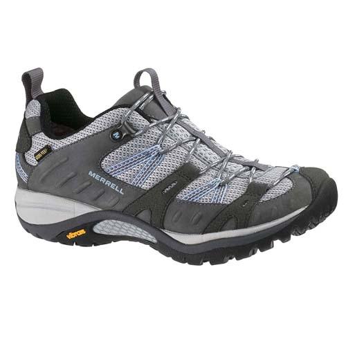 ├登山樂┤ 美國 Merrell  女-健行用慢跑鞋/ SIREN SPORT GORE-TEX #J13056