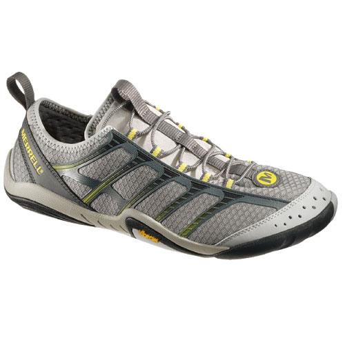 ├登山樂┤美國MERRELL 男-水陸兩棲運動鞋/TORRENT GLOVE  #J41059