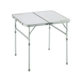 ├登山樂┤日本LOGOS 2FD 60*60CM折合桌 摺疊桌/置物桌/料理桌#73180003