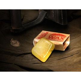 ├登山樂┤瑞典Fjallraven Greenland Wax G-1000 專用天然蠟塊 大 # 79060