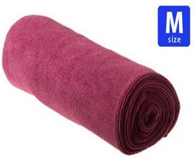 ├登山樂┤澳洲 Sea To Summit 舒適快乾毛巾 M  桃紅  Tek Towel # ATTTEKM