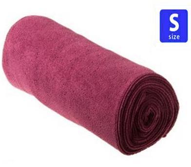 ├登山樂┤澳洲 Sea To Summit 舒適快乾毛巾 S  桃紅  Tek Towel # ATTTEKS