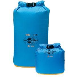 ├登山樂┤澳洲 Sea To Summit  eVAC Dry Sacks 防水透氣捲頂睡袋壓縮袋 XXS 3公升 # AEDS3