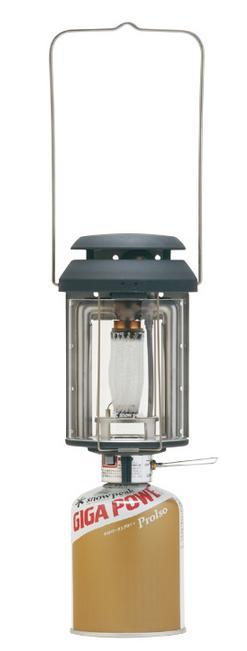 ├登山樂┤日本Snow Peak BF 瓦斯營燈GP瓦斯燈(日本製) # GL-300A