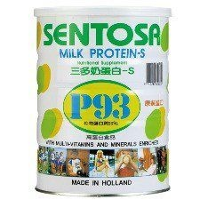 三多 奶蛋白 S-P93 500g/瓶★愛康介護★