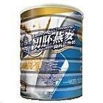 壯士維 初胚燕麥高鈣植物奶