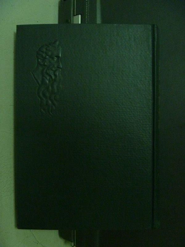 【書寶二手書T9/原文書_OFC】現代法學全集_第十卷_末弘嚴太_昭和4年_日文書