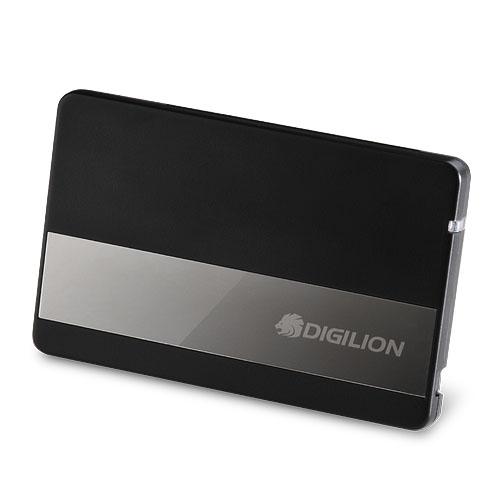 勁成DIGILION Easy Atm K50 晶片讀卡機
