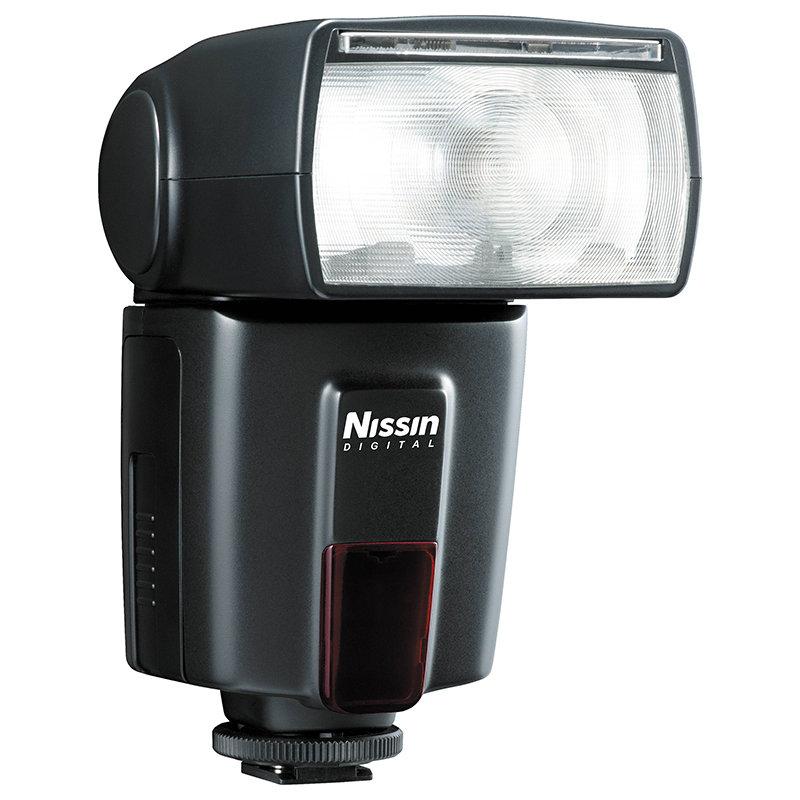 ◎相機專家◎ Nissin Di600 閃光燈 for Canon 捷新公司貨