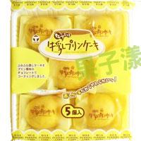 日本丸戶 牛奶布丁蛋糕[JP005]
