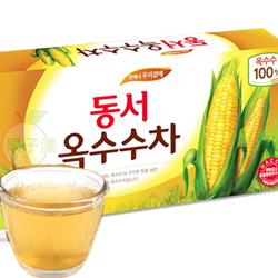 韓國DONGSUH 玉米茶[KR072]