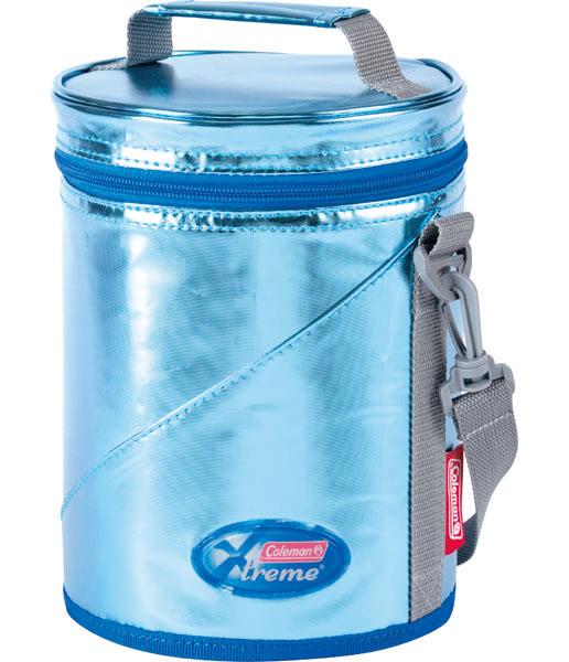 【露營趣】中和 Coleman Xtreme冰塊保冰桶 母乳袋 便當袋 保冰袋 野餐袋 CM-3443