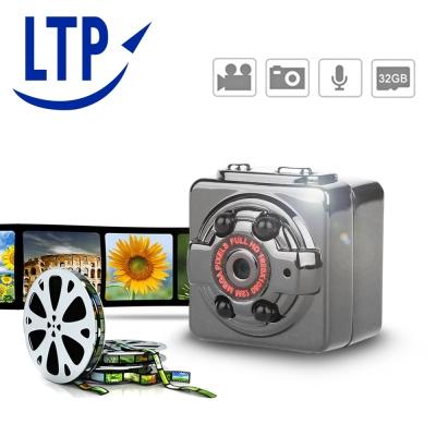 【純米小舖】LTP輕量版小骰子迷你微形行車紀錄器
