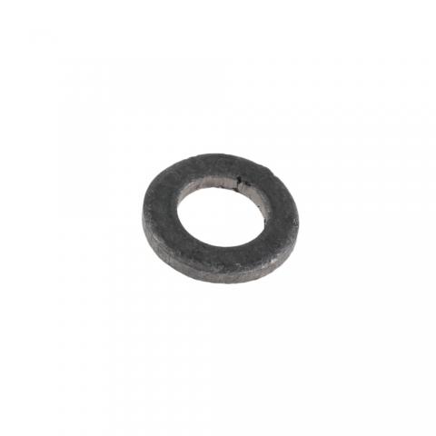 ├登山樂┤PETROMAX 零件 #83 PUMP VALVE WASHER 幫浦鉛墊片 (適用HK500/150) #83