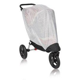 【淘氣寶寶】Baby Jogger City Mini 手推車 專用蚊帳