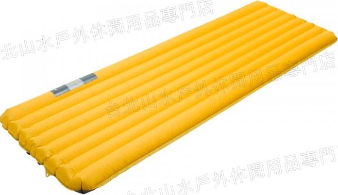 [ Exped ] SynMat UL 7 S 舒適型輕量保暖睡墊 32205290