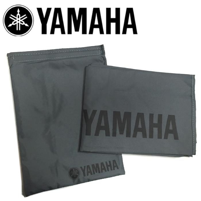 【非凡樂器】YAMAHA山葉電鋼琴防塵罩P系列電鋼琴專用/P-105 P-35機種適用