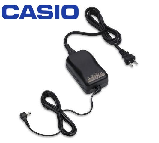 【非凡樂器】台灣卡西歐 CASIO 原廠變壓器AD-E95100LU/電子琴適用