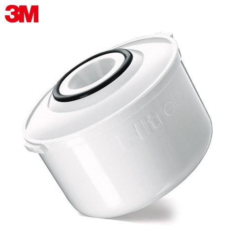 【3M】即淨長效濾水壺專用濾心 (1入裝)
