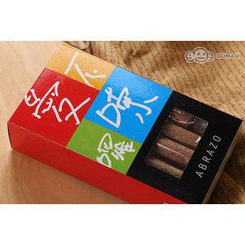愛不囉嗦 胡麻捲(芝麻) 180g/盒