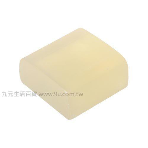 【九元生活百貨】無患子精油皂 精油皂 香皂